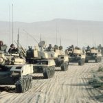 82nd Airborne Infantry Soldiers to Test Light Tank Next Year