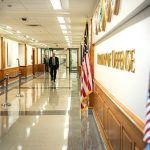 Esper Nominated as Defense Secretary, Spencer Now Acting Secretary