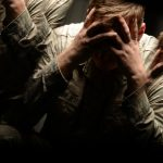 Military and Family Life Counselors Support Service Members
