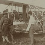 110 Years Ago, the U.S. Military Got Its First Airplane