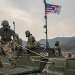 Disputes Between U.S. Allies Hinder Indo-Pacific Security