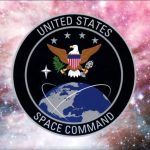 Department of Defense Establishes U.S. Space Command