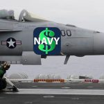 MyNavy Financial Literacy App Provides Roadmap to Success