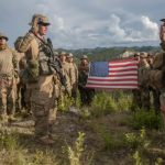 Army Offers More Than $80,000 in Re-Up Bonuses