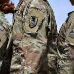 Army Looks at Cadets to Bolster Army Space Force