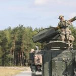 Army to Take Industry Approach to Upgrade Capabilities