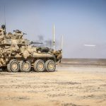 Researching the Marine Corps' Next-Generation Light Armored Vehicle