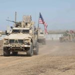 U.S., Turkey Cooperate in Defeat-ISIS Effort