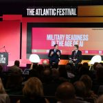 AI to Give U.S. Battlefield Advantages, General Says