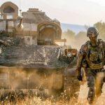 Next Generation Ground Combat Vehicle Key to Multi-domain Battle Operations