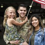Employment Options, Tools Abound for Military Spouses