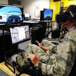Air Force Academy Launches New Airmanship Next Program