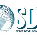Space Development Agency Gets First Permanent Director