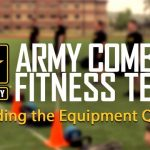 Answers to Top Questions About ACFT Equipment Fielding