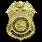 CID Seeks Military Police Investigators to Join Warrant Officer Ranks