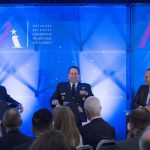 Without Effective AI, Military Risks Losing Next War