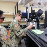 Photonics Brings to Light the Use of Lasers on the Battlefield