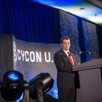 Cyber Strategy Bolsters Allies, Partners Ahead of 2020 Election