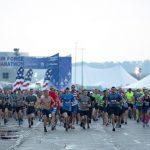 2020 Air Force Marathon Registration Opens January 1st
