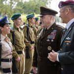 Milley Will Use Defense Strategy to Chart Way Ahead for Joint Force