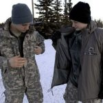 Army Approves Coyote Brown Caps for ACUs