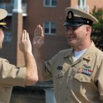 16-Year-Mark Cap Removed from GI-Bill Transferability Policy