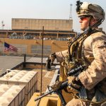 Senior DoD Official Describes Rationale for Attack on Gen. Qassem Soleimani