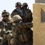 Army Updates Law of Land Warfare Doctrine