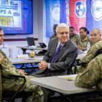 Nominee for Army Undersecretary Vows to Boost Quality of Life Across Force