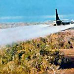 VA Releases Updated DOD List Identifying Agent Orange Sites Outside of Vietnam
