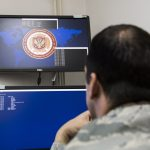 DoD Has Enduring Role in Election Defense