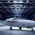 Air Force Announces Vanguard PEOs