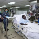 DoD to Restructure 50 Hospitals, Clinics to Improve Readiness