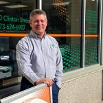 US Army Veteran Ken Tays Buys Minuteman Press Franchise and Shares Insights