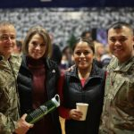Army Doubles Amount for Spouse Licensure Reimbursement