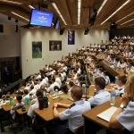 200 New Doctors, Advanced Practice Nurses to Join Military Ranks Early