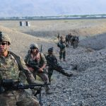 Taliban Agreement Is Afghanistan's Best Chance for Peace