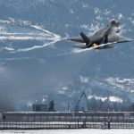 F-35 Program Continues to Make Progress