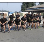 Army Approves APFT Exception For Specialists and Corporals