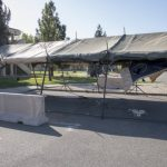 DoD Establishes Task Force to Meet US Medical Equipment Needs