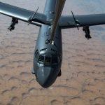 EBS Wraps Up Deployment to AUAB, Diego Garcia
