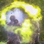 Navy SEALs and Sub-Concussive Brain Injury
