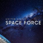 Space Force Identifies USAF Missions for Transfer to Newest Service