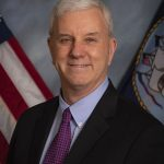 Message From Acting Secretary of the Navy James E. McPherson