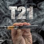 DoD to Implement T21 Policies for Tobacco Sales Beginning in August