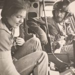 40 Years After Mt. St. Helen's Eruption, the Guard Continues to Answer the Call