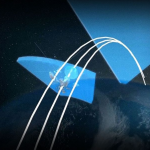 Satellite Hacking Challenge Shifts to Fully Virtual Event