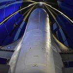 Next X-37B Orbital Test Vehicle Scheduled to Launch