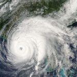 Navy Commands Prepare for Hurricane Season