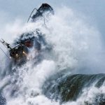 Coast Guard – The Creed
